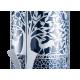 Tree Of Life - Torah Case