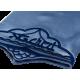 Afikoman Bag-Blue