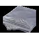 Afikoman Bag- Silver