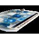 Blue Agat Challah Board